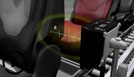 Vielfältige Einsatzmöglichkeiten der RFID-#Antenne am Beispiel der #Automobilbranche