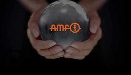 Die spannende Welt von AMF - unsere Spanntechnik für Ihren Einsatz