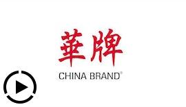 Marken- und Produktpiraterie in China bekämpfen
