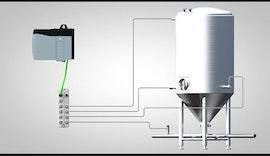 IOLink-Technologie für Ihren Produktionsprozess