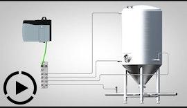 #IOLink-Technologie für Ihren Produktionsprozess