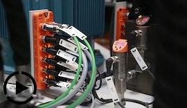 1266.jpg automatisierungstechnik