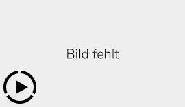 LiView – intelligentes Wegmesssystem für Hydraulikzylinder