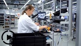 #Qualität als #Philosophie - #ifm ecomatmobile für mobile Arbeitsmaschinen