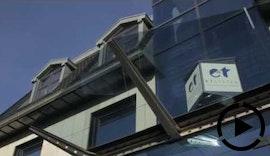 ET System electronic GmbH - Imagefilm