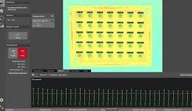 Nie wieder unvollständige Palletten und Gebinde - 3D-Kamera von ifm machts möglich