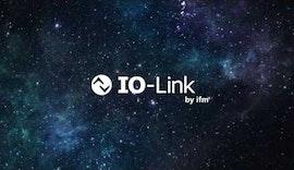 IOLink – Zukunft der Automatisierungstechnik
