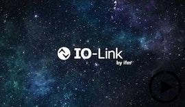 #IOLink – Zukunft der #Automatisierungstechnik