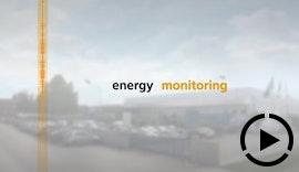 IOLink optimiert Energieerzeugung