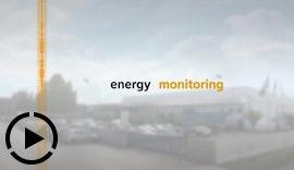 #IOLink optimiert #Energieerzeugung