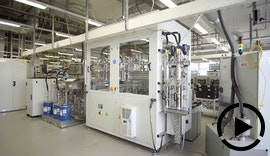 Der neue ecomat #Controller- automatische #Produktion für hohe Qualität!