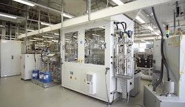 Der neue ecomat Controller- automatische Produktion für hohe Qualität!