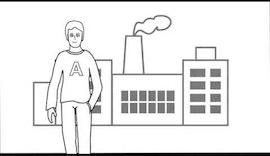 Libelle SystemCopy: Automatisierte und optimierte Kopien von SAP Software Systemen