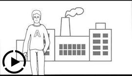 Libelle SystemCopy: Automatisierte und optimierte Kopien von #SAP #Software Systemen
