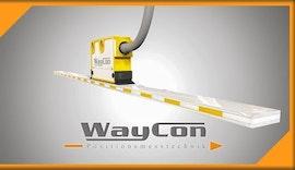 Magnetband Sensor zur Abstandsmessung - Funktionen und Messprinzip
