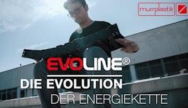 EVOLINE® - Die Evolution der Energiekette