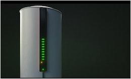 1454.jpg sps-ipc-drives