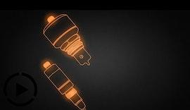 Neue ifm #Sensoren revolutionieren die Leitfähigkeitsmessungen für #CIP #Prozesse