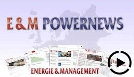 EnergieNachrichten - Online-Informationsdienst für Entscheider in der europäischen Energiewirtschaft