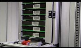 Individuelle #CNC #Sondermaschine - #Orthopädietechnik | isel
