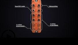 IO-Link Master für die #Automobilindustrie