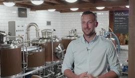 Traditions-Brauerei rüstet Tanks mit IOLink von ifm auf