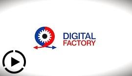 1529.jpg industrie-4.0