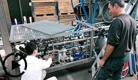 1538.jpg automatisierungstechnik