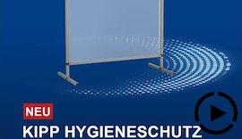 KIPP HYGIENESCHUTZ