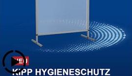 1546.jpg hygiene