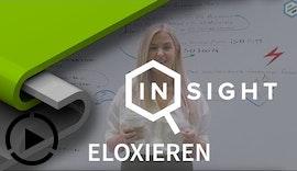 Protolabs Insights: Eloxieren - Schutz und #Veredelung Ihres #Aluminium-Teils