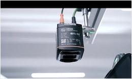1550.jpg robotik