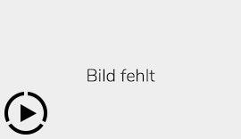 Passion for Progress | BMA Braunschweigische Maschinenbauanstalt
