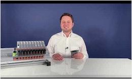 LÜTZE Videoblog Folge 1: #Stromüberwachung mit 2-poliger Abschaltung