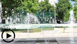 ACO- Die Zukunft der Entwässerung
