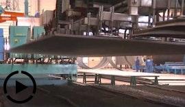 Vakuumtraverse AERO 32000/33L (Tragfähigkeit 32.000 kg)