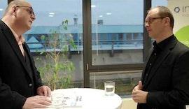 kommunikationsoptimierer.de im Gespräch mit induux 2014