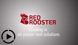 Red Rooster Impulsschrauber
