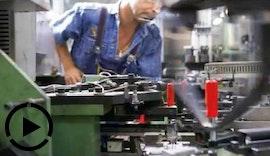 BESSEY Tool - Das Unternehmen