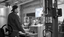 KTI Plersch Kältetechnik GmbH setzt auf APplus - ERP Software