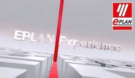 EPLAN Experience - Ihr Weg zu mehr Effizienz