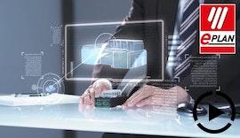EPLAN Data Portal - Ihr Kanal für erfolgreichen Vertrieb