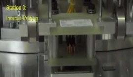 Clutch Sensor - Vom Nutzentrenner bis zur End-of-Line-Prüfung