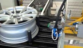 Radmessmaschine R2010