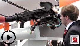 445.jpg robotik
