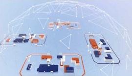 Industrie 4.0 - Das Wissen für die Fertigungsindustrie der Zukunft ist bereits heute vorhanden