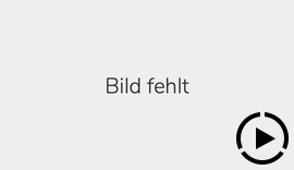 We move everything - Sales Truck Lineartechnik on Tour
