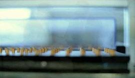 Würth Elektronik iBE Imagefilm
