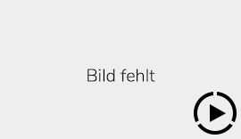 Würth Elektronik Formula E Video