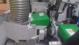 WEINIG Powermat 1500